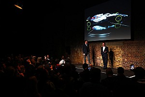 F1 Noticias de última hora Williams presenta un cambio de filosofía con su nuevo monoplaza