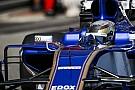 Officiel: Wehrlein pourra disputer le Grand Prix du Canada