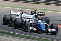 Formule V8 3.5 staakt voorbereidingen op seizoen 2018
