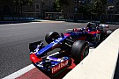 Формула 1 Сайнс: У гонці відіграюсь та розважуся