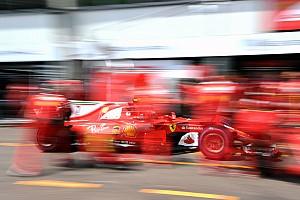 Pirelli: l'évidence d'un seul arrêt, et le