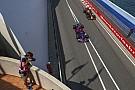 Formel 1 Formel 1 2017 in Monaco: Ergebnis, Rennen