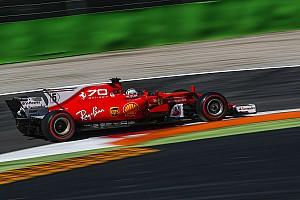 Fórmula 1 Noticias Ferrari y Malboro llegan a un nuevo acuerdo
