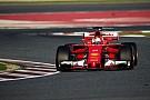 У Red Bull занепокоєні тактикою блефу Ferrari