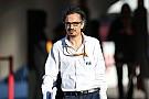 Mekies vertrekt bij FIA en krijgt technische rol bij Ferrari