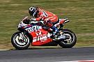 MotoGP Redding waiting on Pramac over MotoGP future