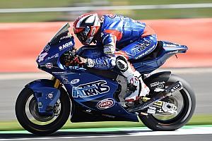 Moto2 Qualifiche Tris di Mattia Pasini, è pole position anche a Silverstone