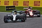 Формула 1 Відео: еволюція дуелі Хемілтон — Феттель у сезоні Ф1 2017 року