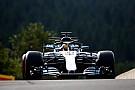 Wolff: Halo é a coisa mais feia colocada em um carro de F1
