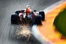 Ricciardo soha nem lesz Verstappen szintjén? Mi lesz veled, Mad Max?