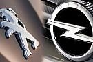 Prodotto La conferma: il Gruppo PSA rileva la Opel per 2,2 miliardi di euro
