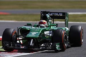 Overzicht: De lelijkste Formule 1-auto's