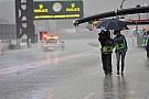 Formel 1 Formel-1-Wetter Melbourne: Es drohen heftige Gewitter