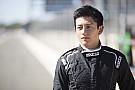 VIDEO: Wawancara Rio Haryanto di tes Formula E Valencia