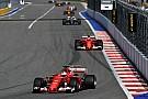 Revelado lo que cobra cada equipo de Fórmula 1 para 2017