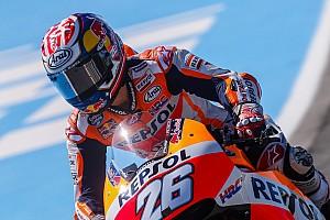 MotoGP Análisis Resurrecciones