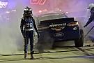 NASCAR Cup Даника Патрик потеряет место в NASCAR
