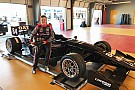 Indy Lights USAC star Chad Boat to race in Indy Lights