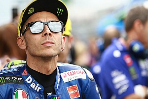 MotoGP Ultime notizie Ezpeleta: