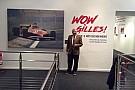 Inagurata a Milano la mostra