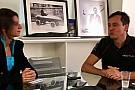 """Formula E Baldet, Venturi: """"Il nono posto della stagione 3? È mancato lo sviluppo"""""""
