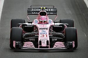 F1 Noticias de última hora Mallya aún no tiene claro el nuevo nombre de Force India
