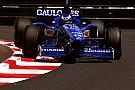Цей день в історії: Прост придбав Ligier