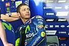 MotoGP: Rossi 10. vb címe nem feltétlenül a Yamaha
