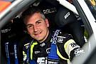 Campionato Italiano WRC Rudy Michelini torna sulla Skoda Fabia R5 al Rally del Friuli