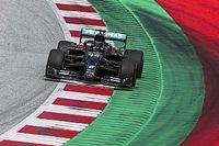 """Hamilton pede criatividade da F1 nas rodadas duplas de 2020: """"Podemos fazer algo para dar uma apimentada"""""""