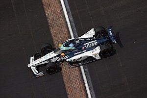 Alonso twijfelt over toekomstige deelname aan Indy 500