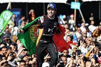 Дубль DS Techeetah сделал да Кошту чемпионом Формулы Е