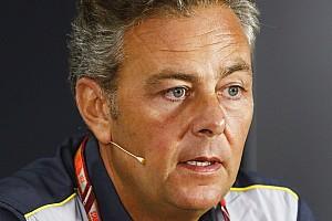 Pirelli: Érdekes lesz nézni, hogyan fognak működni a hiperlágyak Abu Dhabiban