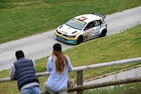 Die Rally del Ticino auf September verschoben