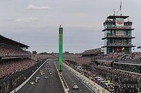 Indy anuncia que 500 Milhas de Indianápolis de 2020 não terá público