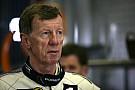 WRC Neuer Film über Rallye-Legende Walter Röhrl