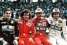 Formel 1 Motorsport Network steigt in die Filmproduktion ein