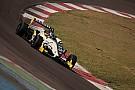 No lugar de Piquet, Matheus Iorio quer título da F3 Brasil