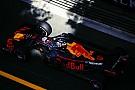 Monaco'da günün pilotu Daniel Ricciardo oldu!