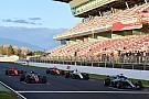 Fórmula 1 ESPECIAL F1 2018: o que está em jogo para as 10 equipes?