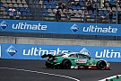 DTM Így rohant bele a rajtnál Green Müllerbe: dupla Audi KO