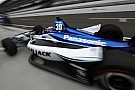 IndyCar 今年のインディ500、佐藤琢磨は予選16位「マシンの安定性を改善できた」
