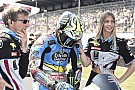 MotoGP La Honda si lascia scappare Mir: ora è molto vicino alla Suzuki