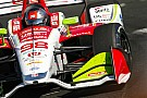 IndyCar Andretti's fuel issue was our fault, says Herta