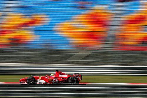 2020 F1 Türkiye Grand Prix'si biletleri nereden alınır, Formula 1 bileti ne zaman satışa sunulacak?