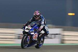 WSBK Résumé d'essais libres EL2 - Lowes, invité surprise entre les deux Kawasaki