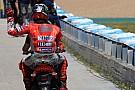 MotoGP MotoGP-Piloten 2019: Wer schon bestätigt ist, wer zittern muss