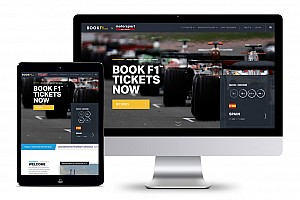سلاسل متعددة أخبار موتورسبورت.كوم شبكة موتورسبورت تدخل عالم حجز التذاكر الإلكتروني بالاستحواذ على