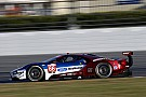 Ganassi aims for win 200 at Rolex 24