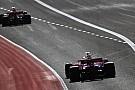 Hamilton, vagy Vettel harmadszor?